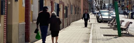 Cuenca suma cuatro nuevos casos por Covid-19 en las últimas 24 horas