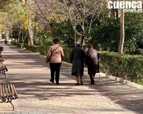 Cuenca registra cuatro nuevos contagios por Covid-19 en las últimas 24 horas