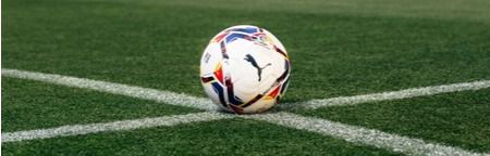 Aplazado el partido Quintanar Rey-La Solana por positivo Covid en el club conquense