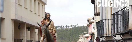 """Recuerdos de un """"Domingo de Ramos"""""""