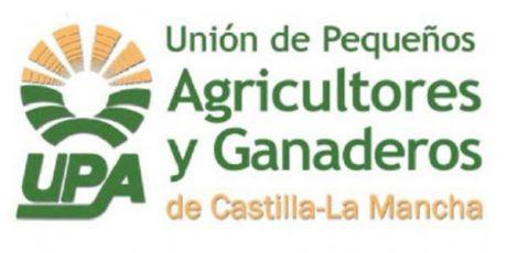 Una apuesta por agricultura y ganadería familiar en el X Congreso de UPA