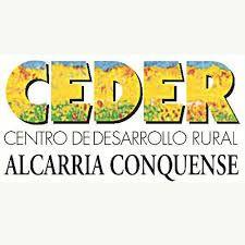 CEDER Alcarria Conquense convoca ayudas para que los ayuntamientos atiendan las necesidades de centros sociales, culturales o sanitarios como consecuencia de la pandemia