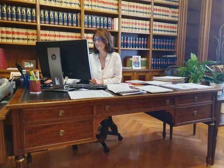 La Diputación publica las convocatorias de los siete programas RECUAL para contratar a un total de 70 personas