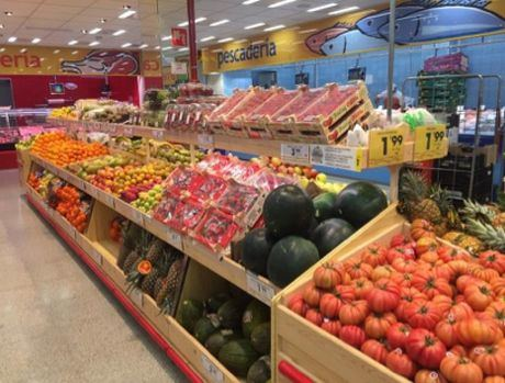 CEOE CEPYME Cuenca indica el fuerte crecimiento de los precios en un año debido a la pandemia