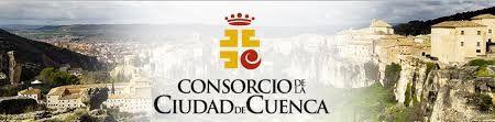 La Demarcación de Cuenca del COACM pone en valor el trabajo de Daniel León al frente del Consorcio de la ciudad de Cuenca