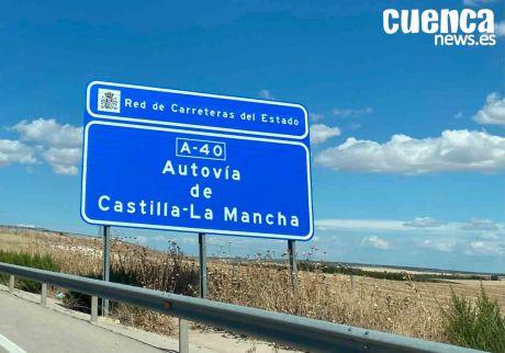 El PP pedirá que la Diputación interceda para que el Gobierno de Sánchez no cobre en las autovías y para que anule también el resto de subidas de impuestos