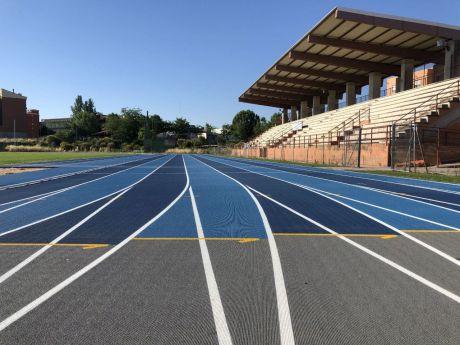 Cuenca será la sede del Campeonato de España de Atletismo de Federaciones sub-16