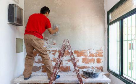 El Grupo Popular planteará la devolución de la Tasa por las licencias de obras cuando no se hayan resuelto por el Ayuntamiento en 45 días