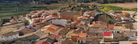 Manifiesto por Cuenca pide a la Diputación que acompañe a los ayuntamientos en la difícil tarea de la lucha por la despoblación