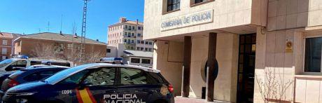 """Detenida una mujer por la agresión de armaba blanca de la noche del miércoles en """"La Calle"""""""