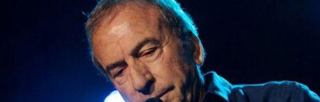 José Luis Perales ofrecerá un segundo concierto el 20 de agosto en Cuenca