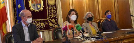 Diputación y el Proyecto Arraigo elaborarán una estrategia de repoblación para atraer a nuevos pobladores