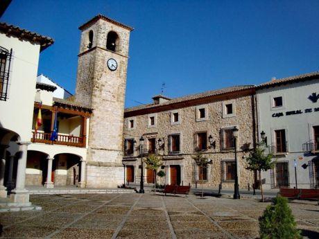 El Ayuntamiento moteño presenta su Verano Cultural 2021