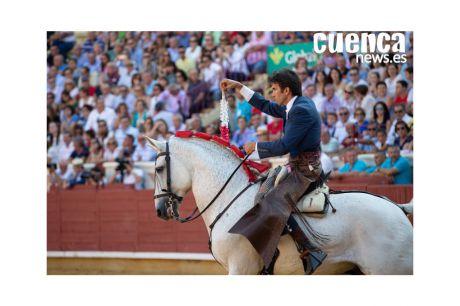 Regresa la Champions de Cuenca con tres carteles para recobrar la ilusión
