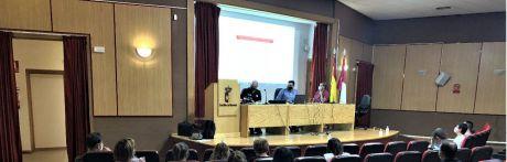 La segunda fase de los Entornos Escolares Seguros reforzará las medidas de cierre del tráfico en las inmediaciones de los colegios