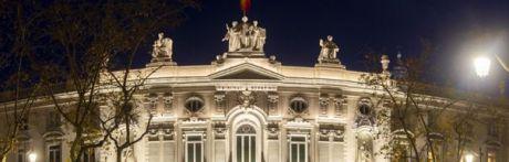 El Tribunal Supremo rebaja la pena de cárcel a un profesor de Cuenca condenado por abuso sexual