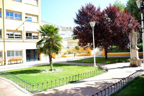 Se publican nuevas medidas preventivas para centros residenciales, servicios y establecimientos de servicios sociales