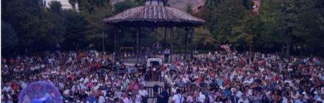 El pregón del San Julián y la entrega de los Premios Ciudad de Cuenca se retransmitirán a través de la página web municipal