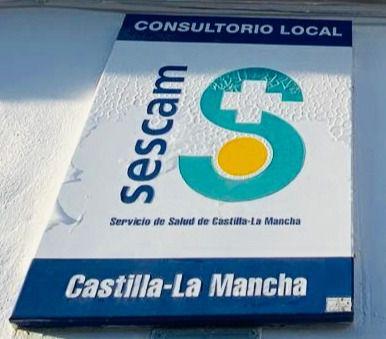El PSOE de Cuenca aplaude que por primera vez Benjamín Prieto se sume al apoyo a la Sanidad Pública, aunque rechaza que falte a la verdad