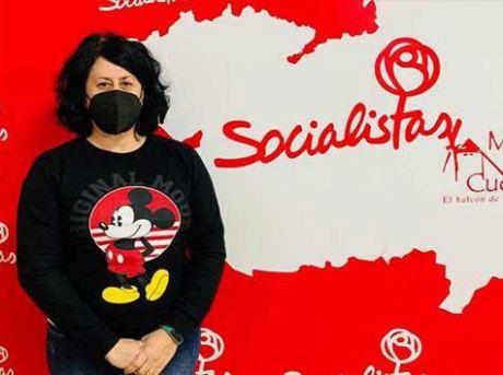 El PSOE moteño reprocha a Medianero que dé la espalda al sector de los feriantes