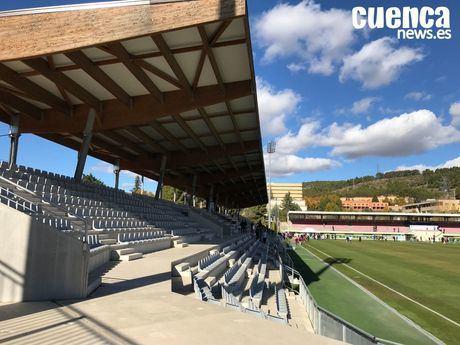 La Asociación de Clubes Deportivos solicita una reunión con la concejalía de deportes para saber que actuaciones tienen previstas en La Fuensanta