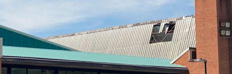 """Dolz anuncia un """"desembarco económico importante"""" para la mejora de las instalaciones deportivas de Cuenca"""
