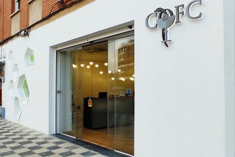El Colegio Oficial de Farmacéuticos de Cuenca inaugura su nueva sede en la ciudad