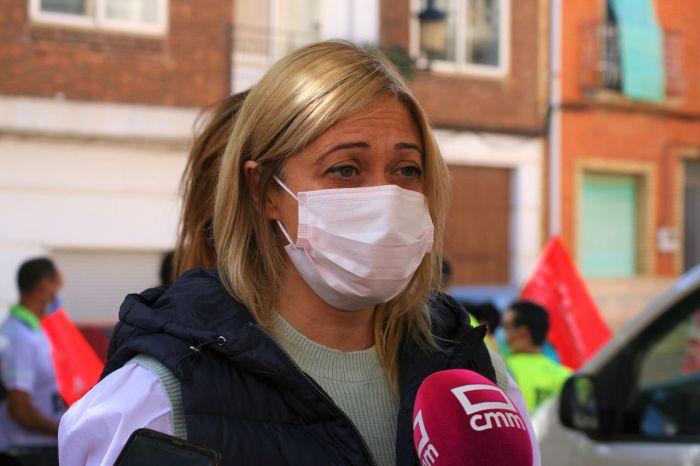Para Ciudadanos el cierre de Florette y Siemens Gamesa demuestran la falta de oportunidades de empleo en Cuenca