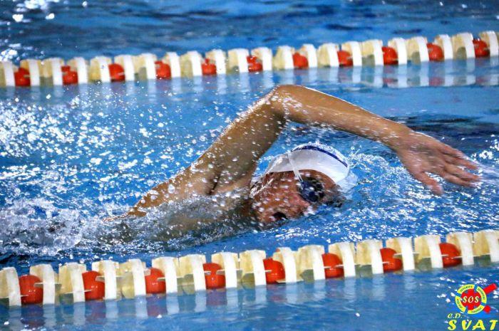 La Diputación publica la resolución definitiva para programas deportivos con una inversión total de 112.100 euros