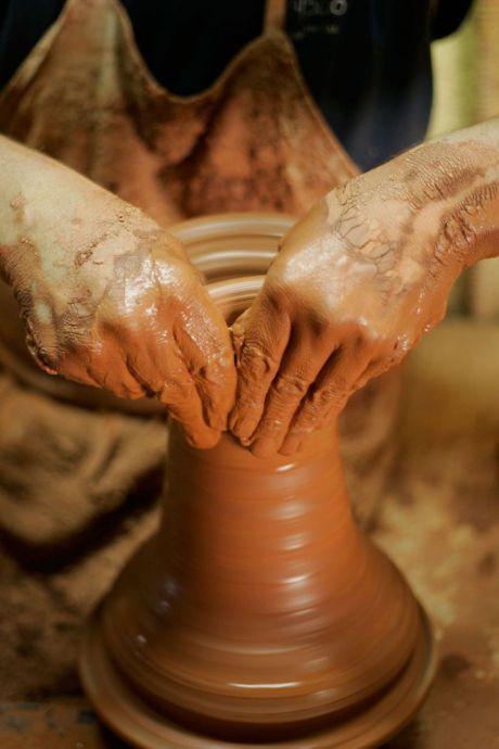 Castilla-La Mancha sube más de un 6% el presupuesto destinado al fomento de la artesanía