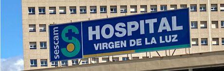 Sanidad notifica 11 nuevos casos de COVID en Cuenca