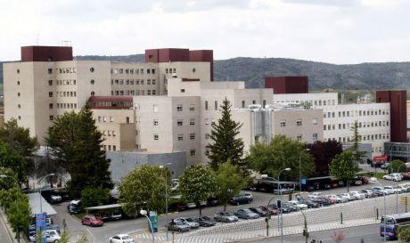 Solicitan la instalación de salas de lactancia en todos los centros de trabajo del Sescam