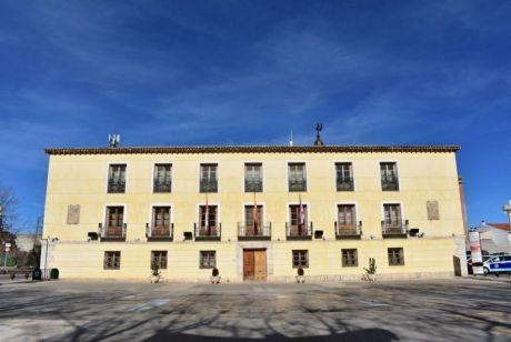El Comité de empresa del ayuntamiento de Tarancón solicita una reunión urgente de la comisión de seguimiento para analizar la falta de cobertura de bajas en diferentes servicios municipales