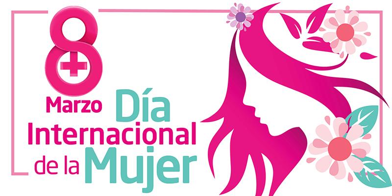 Cuba: muchas razones para celebrar el día Internacional de la Mujer