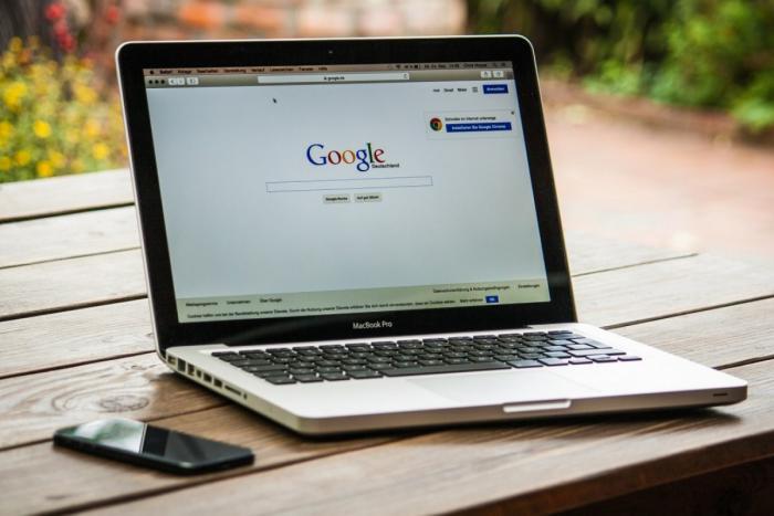 La importancia de posicionarse en internet