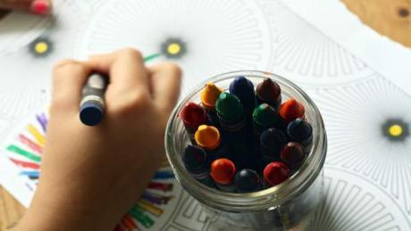 Denuncian la desatención al alumnado con necesidades educativas especiales en Cuenca