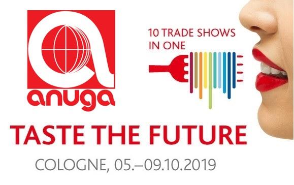 Una empresa conquense estará presenta en la Feria Agroalimentaria de Anuga en Colonia