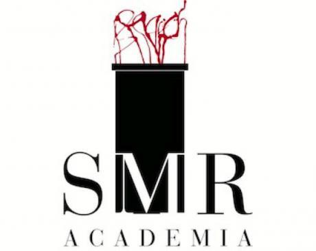 Comienza la programación de la Academia de la Semana de Música Religiosa con un curso centrado en el barroco italiano