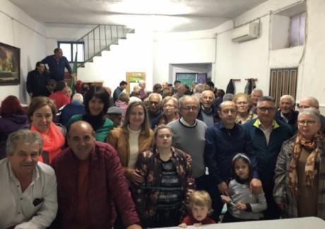 """Sahuquillo destaca el """"giro de 180 grados"""" que han dado los servicios sociales con los gobiernos de Sánchez y García-Page"""
