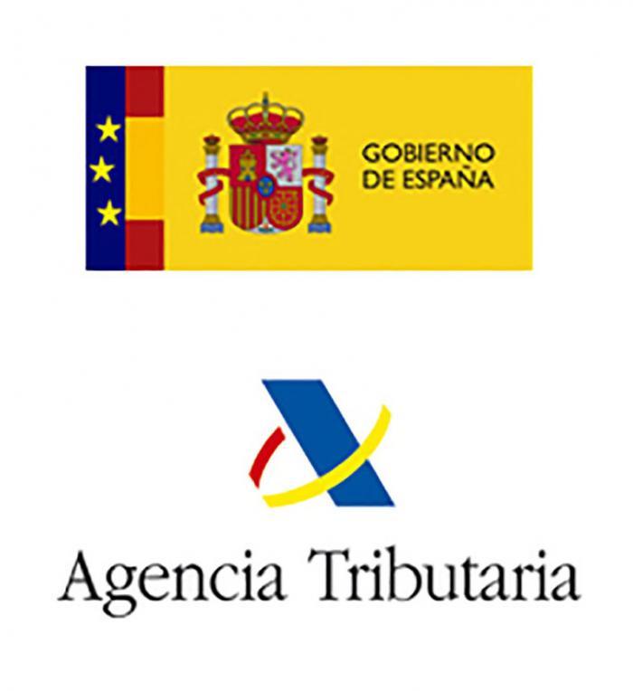 CEOE CEPYME Cuenca informa a las empresas de la suspensión de plazos en el ámbito tributario