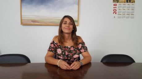 """Rodríguez Cabañero: """"Mientras los vecinos cumplen pagando sus impuestos, Prieto los sangra evitando que ese dinero revierta en aumentar su bienestar en sus municipios"""""""