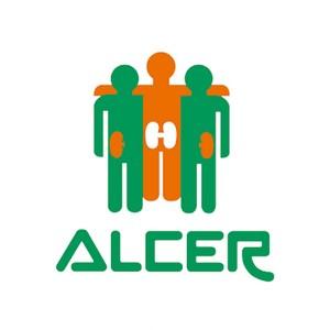 ALCER pide priorizar en la vacunación a los pacientes de hemodiálisis