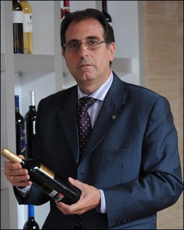 Expertos repasarán en FENAVIN 2019 los principales hitos en la evolución del sector vitivinícola en Castilla-La Mancha