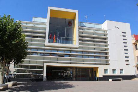 Quintanar del Rey afronta 2021 con un presupuesto cercano a los 6 millones de euros