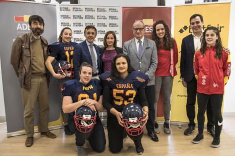 La 'España Vaciada' se aferra al deporte para evitar los efectos de la despoblación