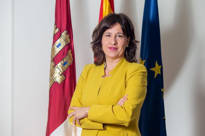 Blanca Fernández Morena
