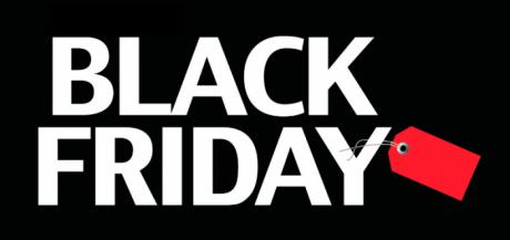 Consejos para comprar el 'Black Friday' y el 'Cyber Monday'