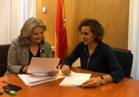 """Bonilla advierte que el """"decretazo trampa"""" de Sánchez y Podemosesconde más impuestos, menos incentivos para la contratación y más paro"""