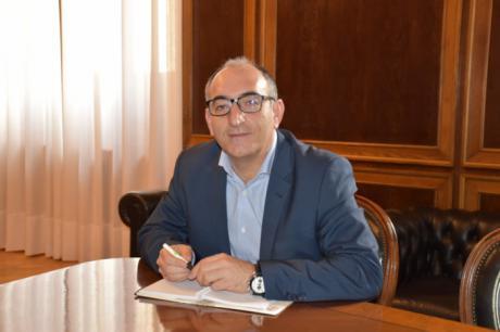 La Diputación ayudará a los ayuntamientos en los tratamientos sanitarios aplicados a las piscinas municipales descubiertas