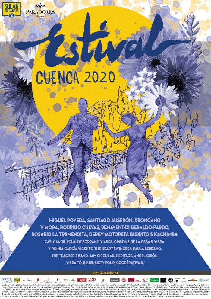Estival Cuenca 20